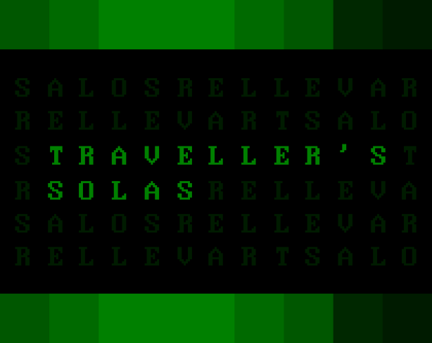 travellers_cover4